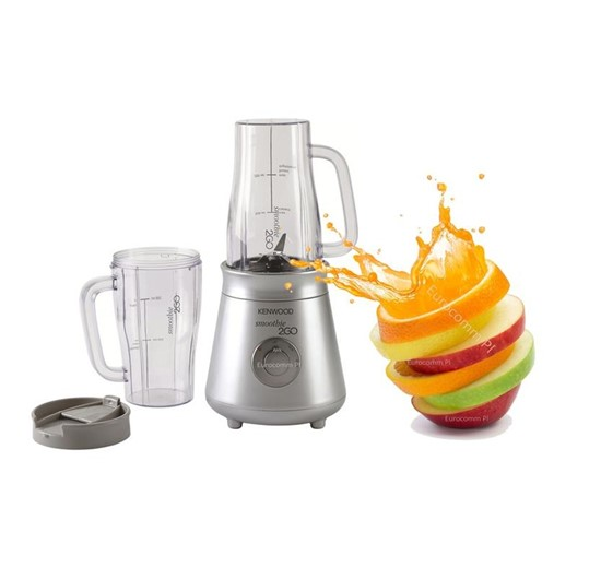 Kenwood SB055 Smoothie Blender