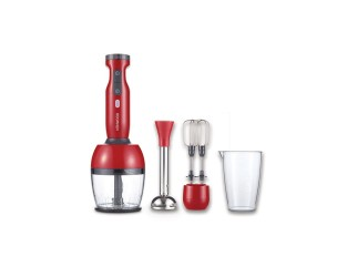 Kenwood El Blender 202