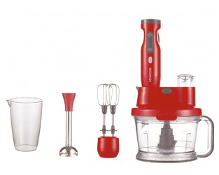 Kenwood El Blender 204 Rd