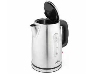 King P616 Savor Kettle