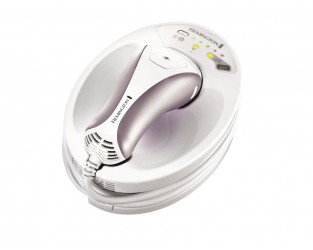 Remington IPL 6500 I-Light Pro Lazer Epilasyon Aleti