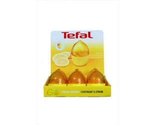 Tefal Fresh Kitchen Limon Saklama Kabı 71000