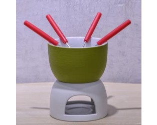 Vitale Fondue Bowl Base